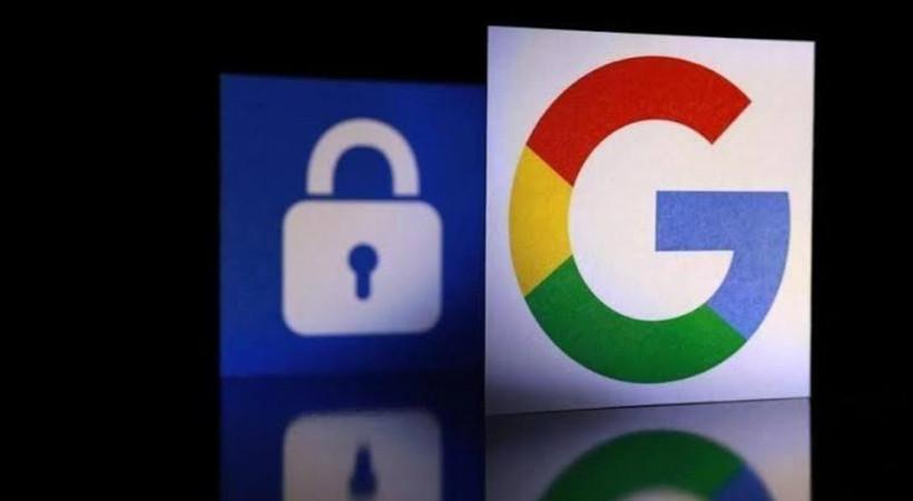 Google servisleri çöktü!