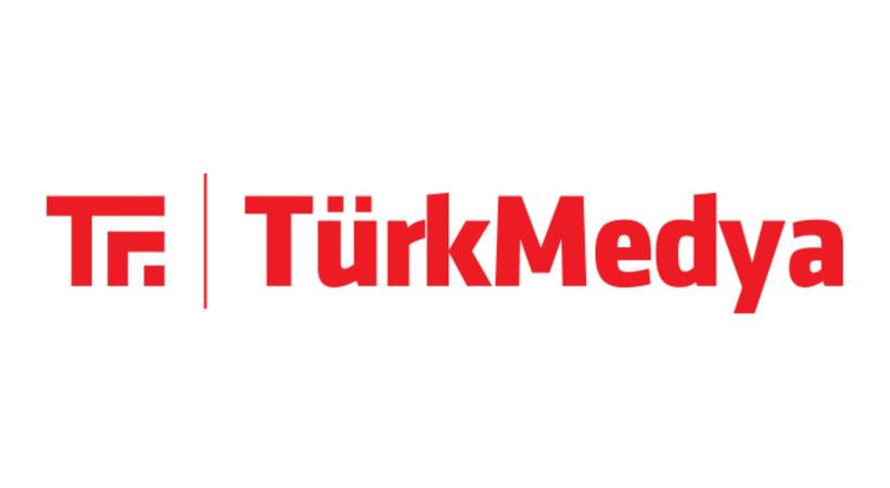 TürkMedya'da üst düzey atama!
