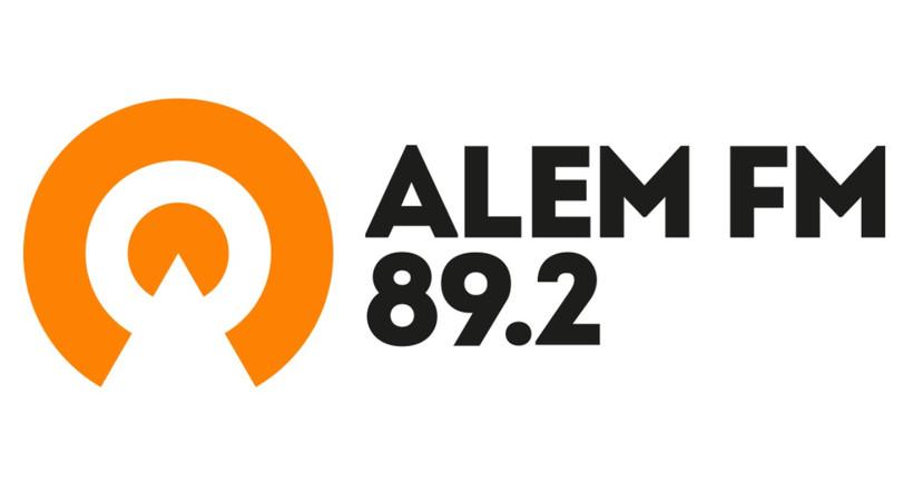 Alem FM 26 yaşında!