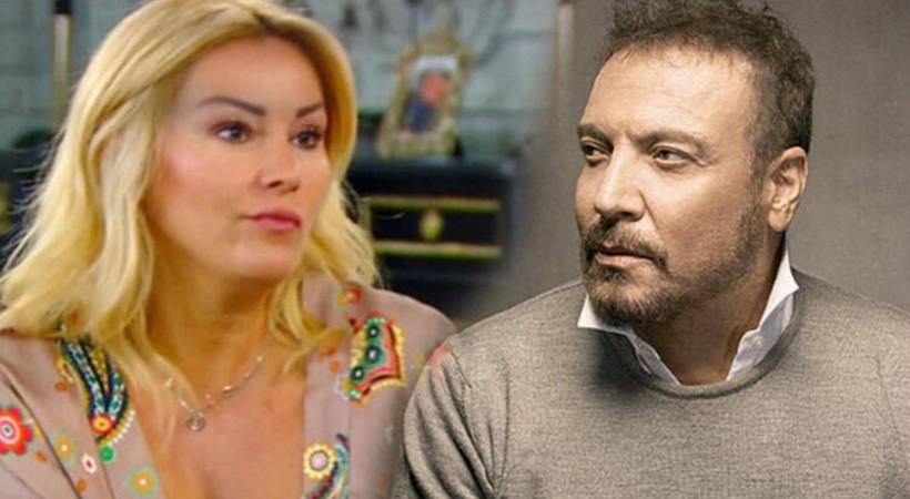 Pınar Altuğ yorumu tepki çekmişti... Cenk Eren: Ne yobazlığım kaldı ne rezilliğim!