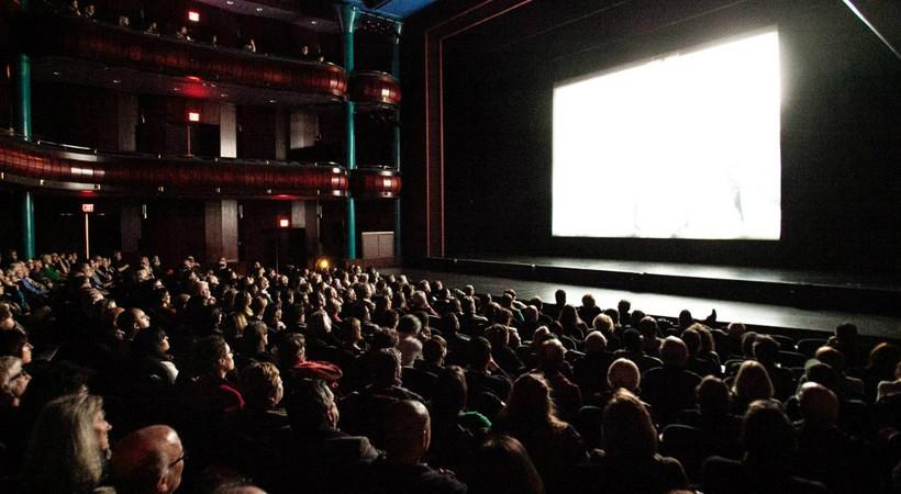 'Türkiye'de kaç film festivali yapılıyor?'