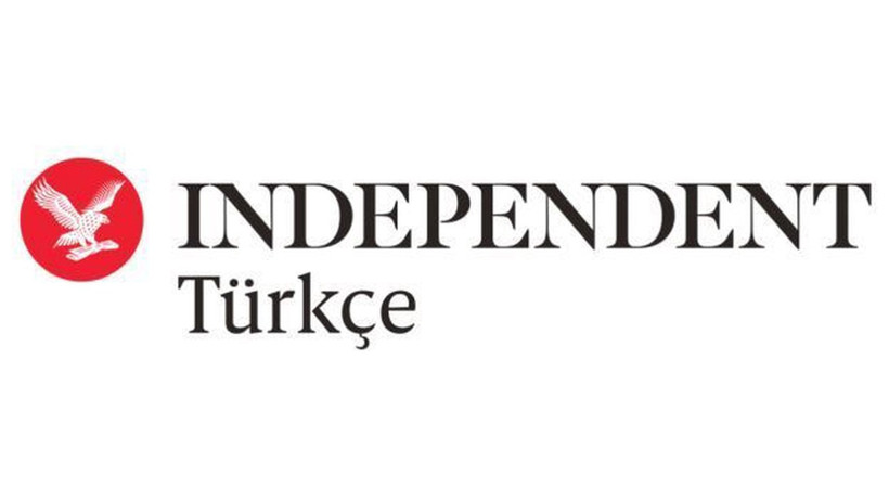 Habertürk'ten ayrılmıştı! Independent Türkçe kadrosuna hangi deneyimli isim katıldı?