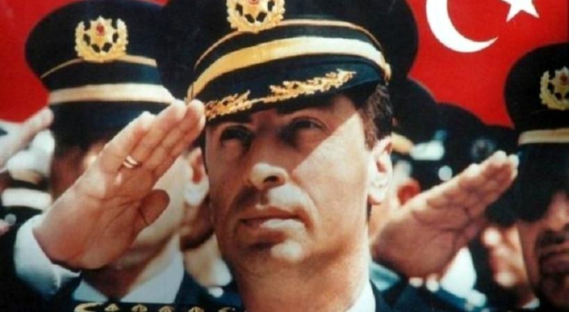 Ali Gaffar Okkan ölüm yıldönümünde anıldı