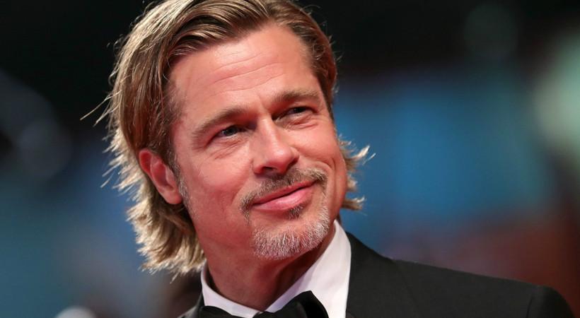 Brad Pitt'ten yıllar sonra gelen Matrix itirafı