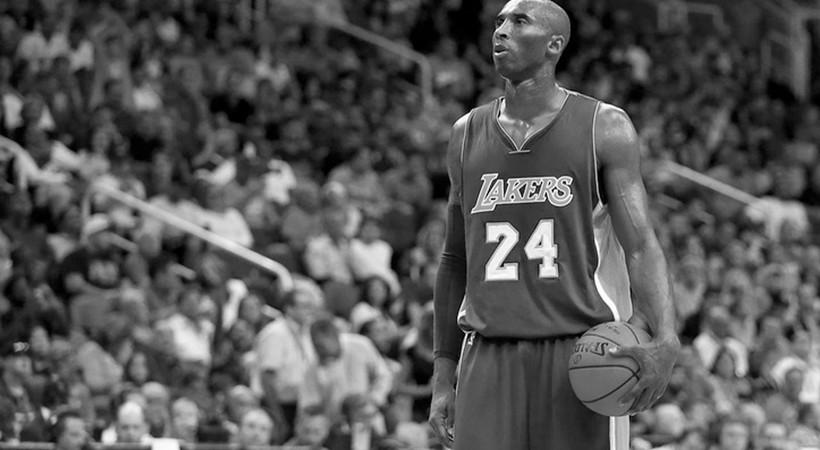 Son dakika | Kobe Bryant hayatını kaybetti