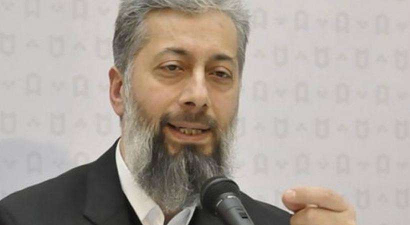 YTÜ profesörü depremi çocuk evliliklerinin yasaklamasına bağladı!