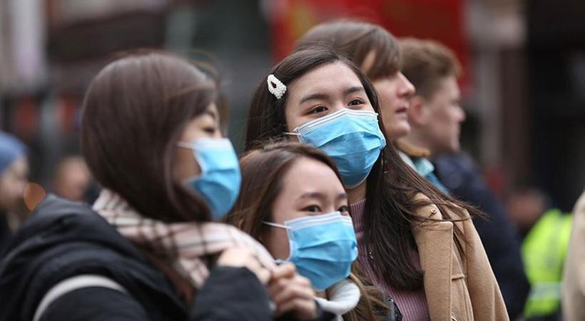 Dışişleri Bakanlığı, Koronavirüs nedeniyle Çin'de yaşayan Türk vatandaşlarının tahliyesine başlandığını açıkladı
