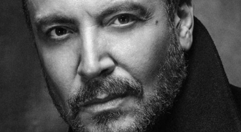 """Cenk Eren, Sayım Çınar'ın sorularını yanıtladı: """"Kalbimden vuran şarkılarla yola devam"""""""