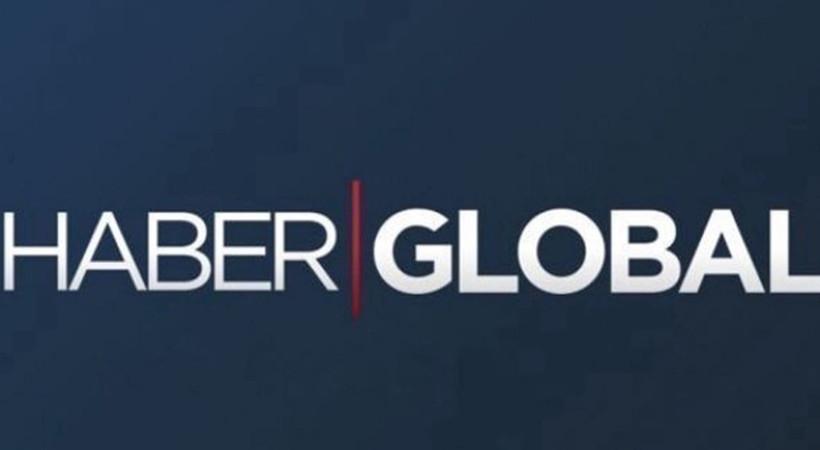 Haber Global'den magazin programı! Hangi ünlü isimler sunacak?