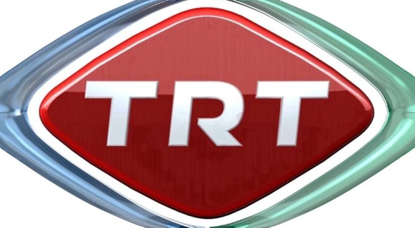TRT'den binlerce öğrenciye staj imkanı