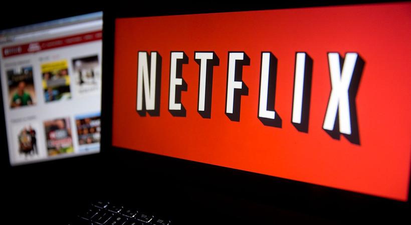 Netflix, Türkiye için ücretsiz deneme sürümünü yürürlükten kaldırdı