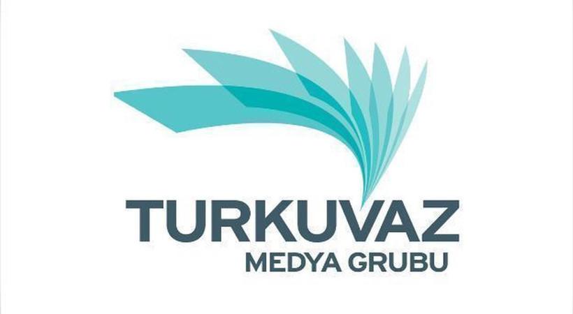 Turkuvaz Medya Grubu'nda üst düzey atama! Kim, hangi göreve getirildi?