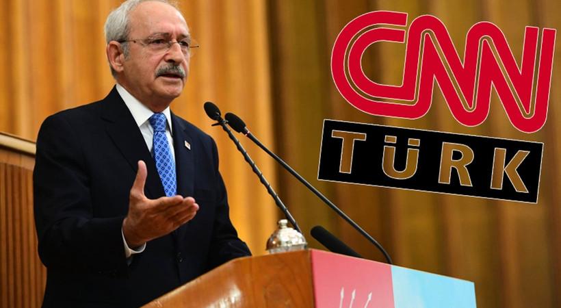 Kemal Kılıçdaroğlu'ndan flaş boykot açıklaması!
