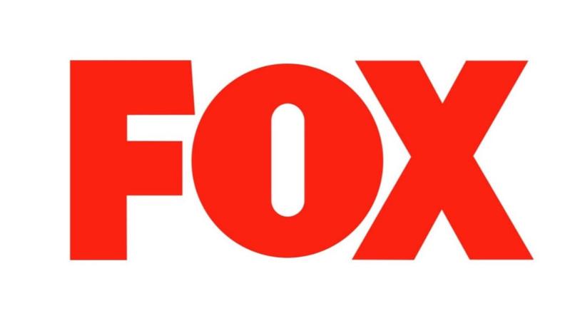 FOX'tan yeni dizi! Başrol oyuncusu kim oldu?
