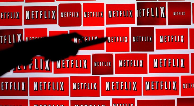 Netflix devlet baskısıyla kaldırdığı filmleri açıkladı! En çok hangi ülke müdahale etti?