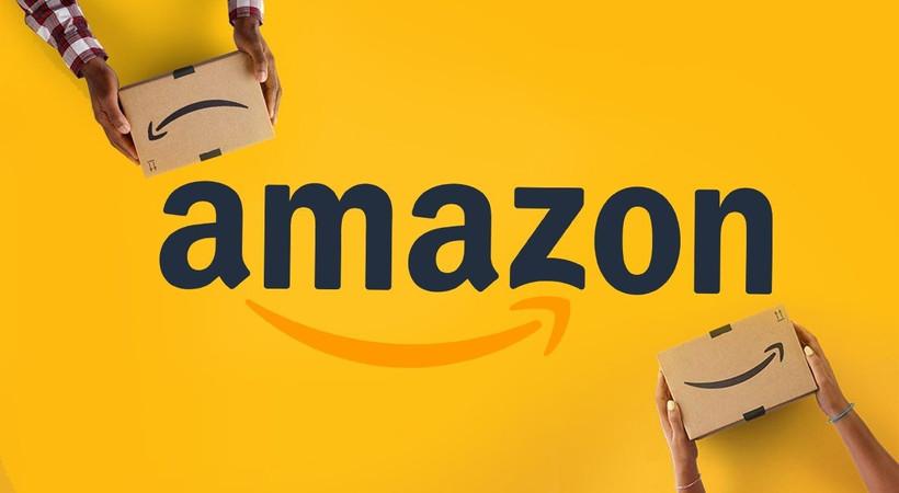 Amazon'dan Filistinlilere karşı büyük ayrımcılık