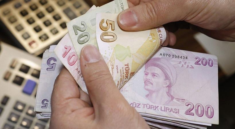 Türkiye Bankalar Birliği emeklilere promosyon rakamı konusunda çalışma olmadığını açıkladı