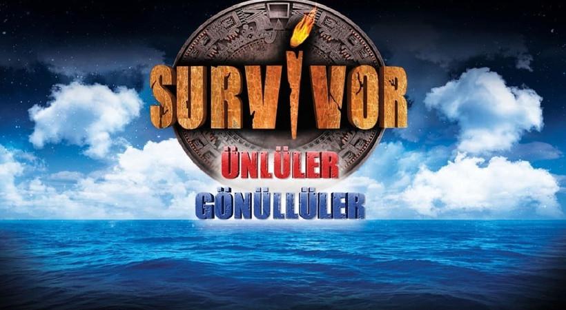 Yeni bölüm fragmanı yayınlandı! Survivor 2020'ye ilk kim veda edecek?