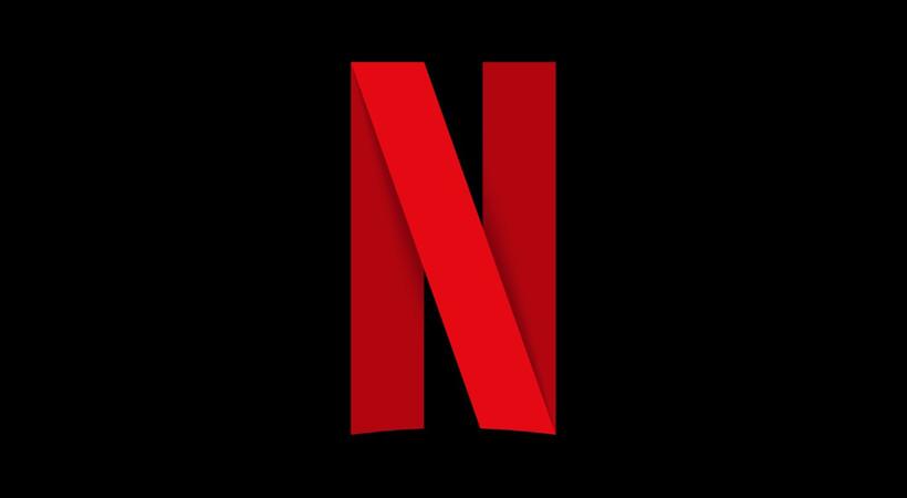 Netflix'ten Türk yapımları için yeni özellik!