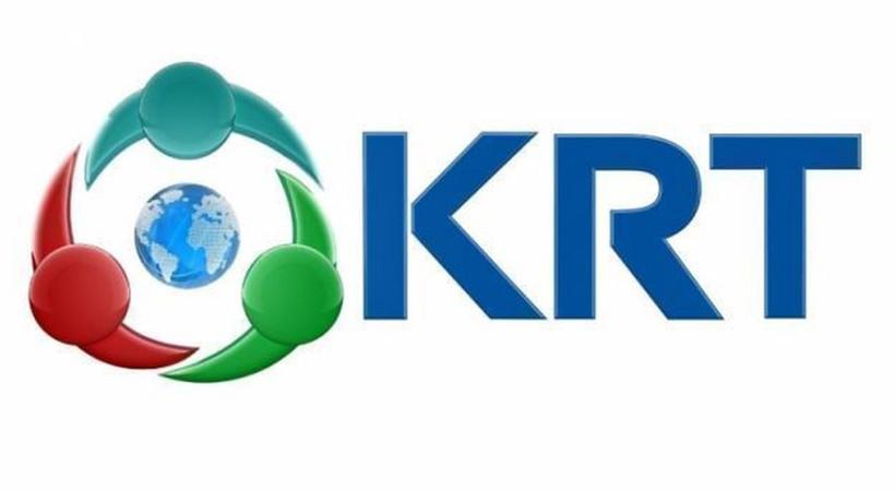 KRT TV Genel Yayın Yönetmeni kim oldu?