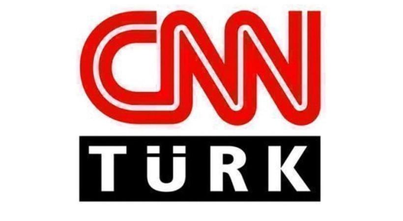 CNN Türk kadrosuna hangi deneyimli isim katıldı?