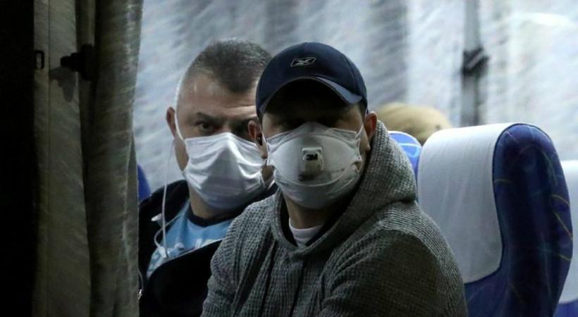 İran'dan korkutan Coronavirus açıklaması!