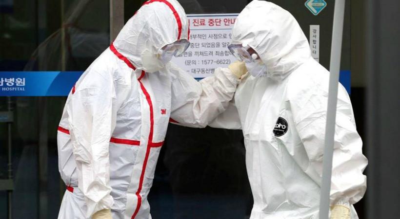 Coronavirus bir ülkeye daha sıçradı! Dikkat çeken İstanbul detayı...