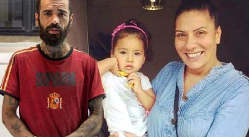 Işın Karaca'nın eski eşi Sedat Doğan'a dava!