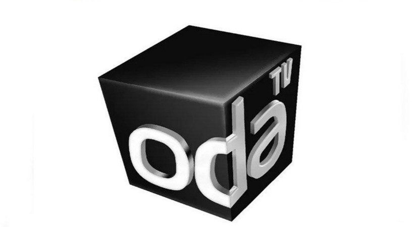 Erişim engeli kararına OdaTV'den açıklama!