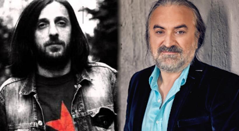 Kazım Koyuncu'nun ailesinden Volkan Konak'a tepki!