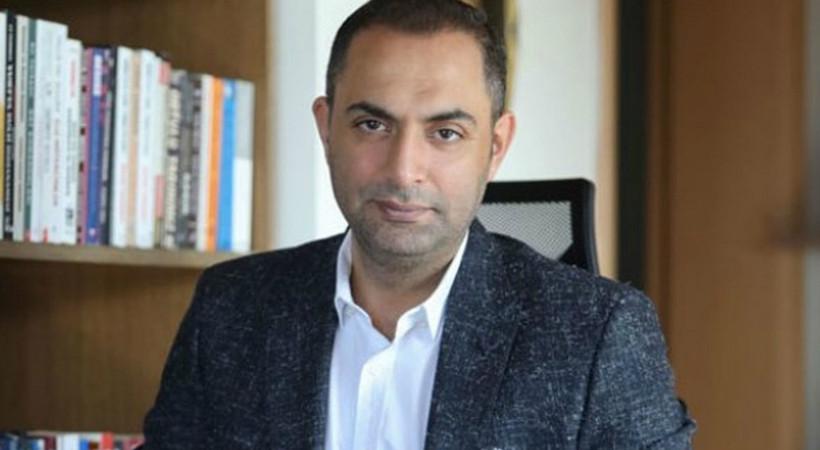 Serbest bırakılan gazeteci Murat Ağırel hakkında flaş gelişme!