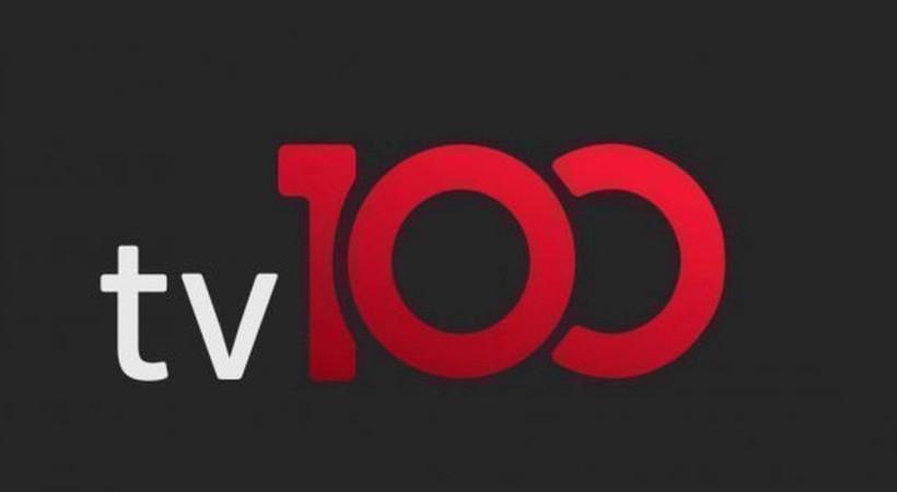 tv100'den yeni program! Sunucusu kim, ne zaman başlıyor?