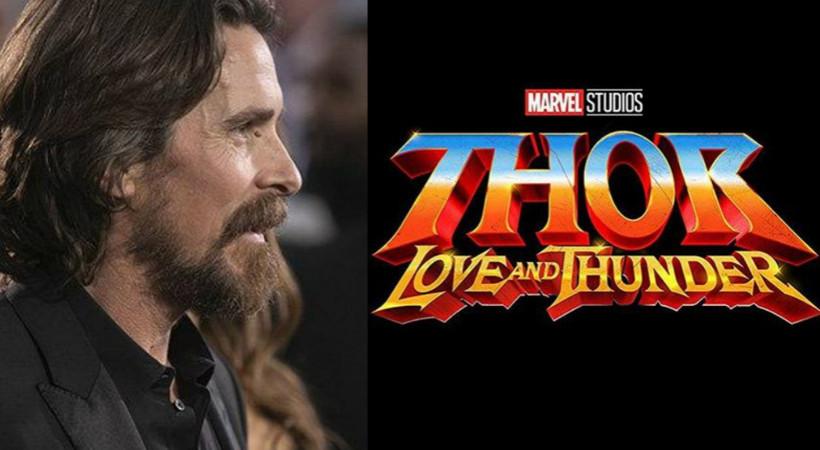 Yeni Thor filminin kötü adamı belli oldu!