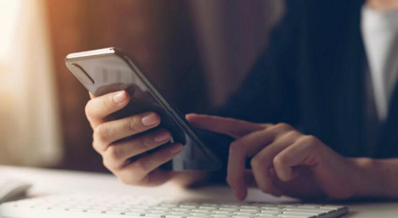 iPhone sahiplerine Coronavirus uyarısı!