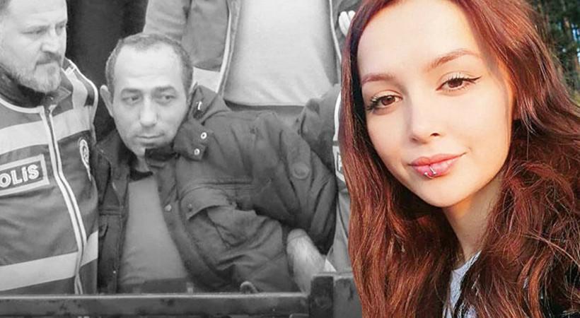 Şevval Sam'dan Ceren Özdemir isyanı!