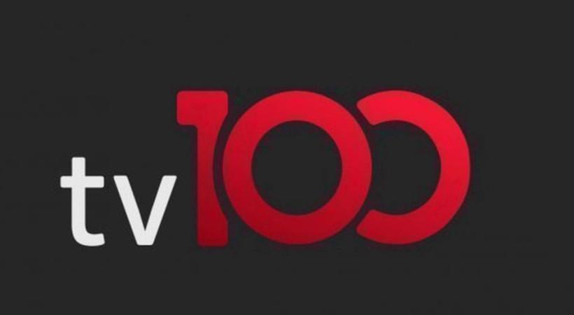tv100'den Coronavirus ile ilgili bir ilk!