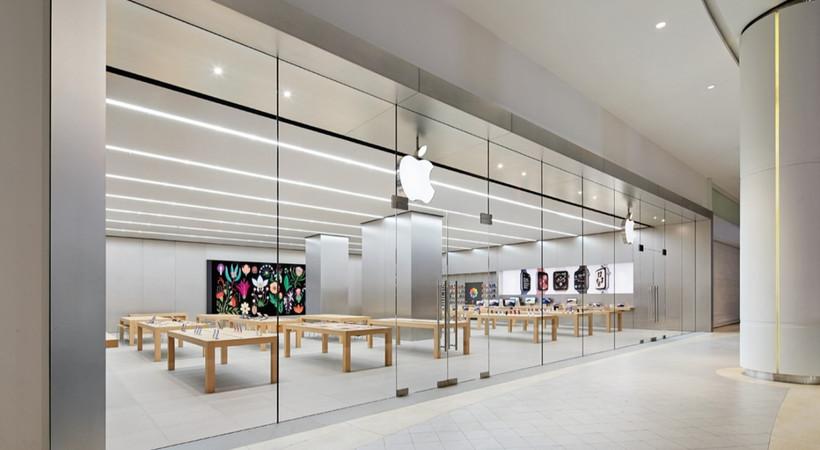 Apple'dan flaş Coronavirus kararı!