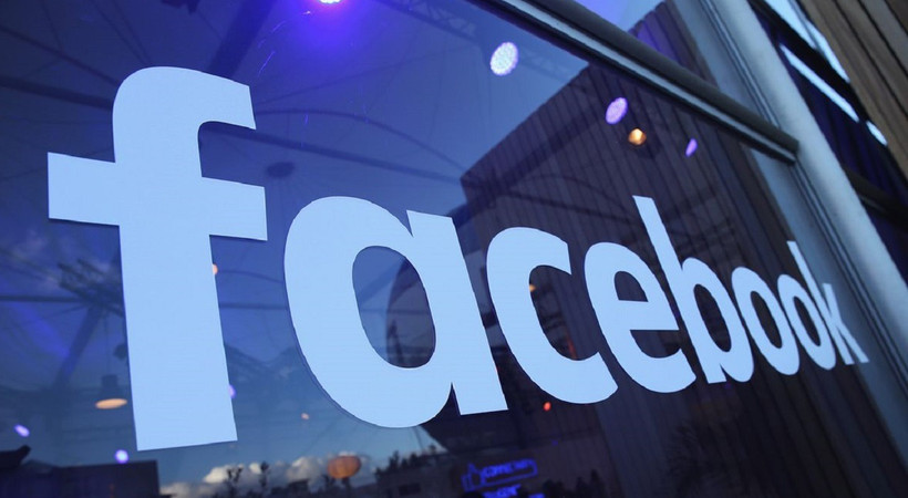 Facebook'tan işletmelere coronavirüs koruması