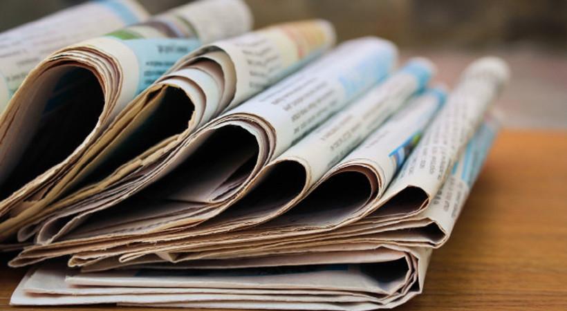 Medya sektörü zorda... Destek istediler!