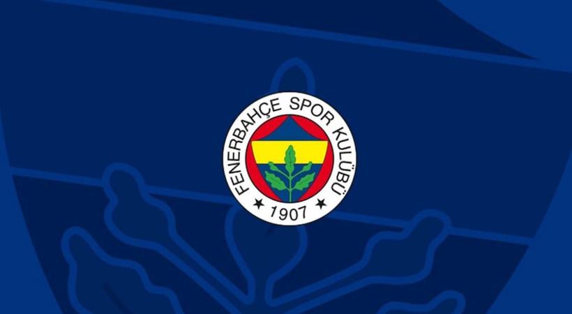 Fenerbahçe'de Coronavirus şoku! 6 oyuncu ve 1 idari kadro çalışanı…