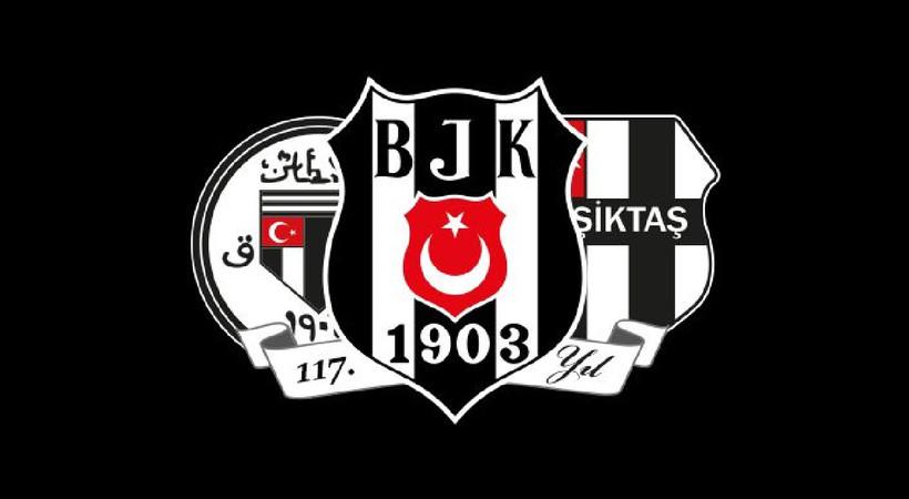 Beşiktaş'tan flaş Coronavirus açıklaması!