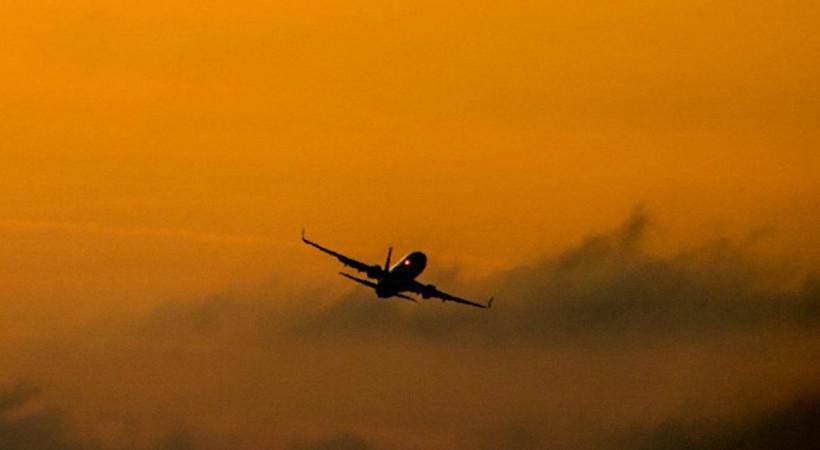 46 ülkeye daha uçuşlar durdu!