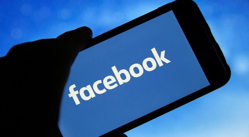 Facebook'tan Bakanlığa coronavirüs desteği