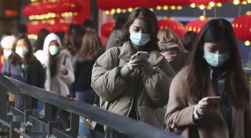 Çin Hubey bölgesinde COVID-19 karantinasını sona erdiriyor!