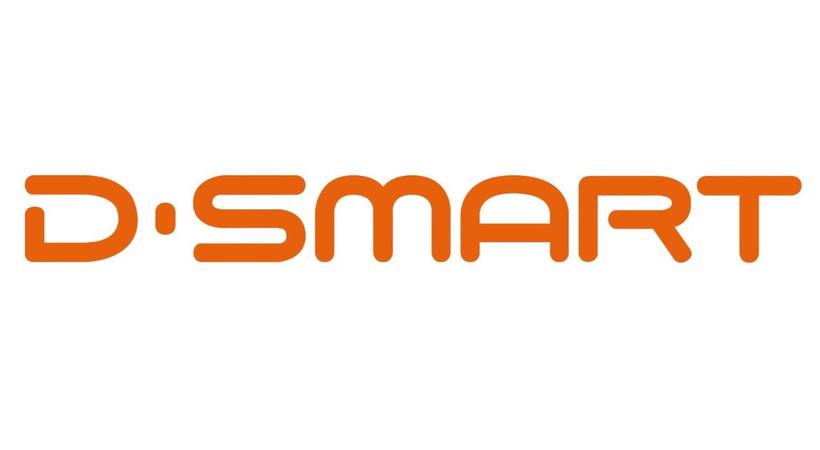 D-Smart tüm kanallarını tüm abonelerine açtı!