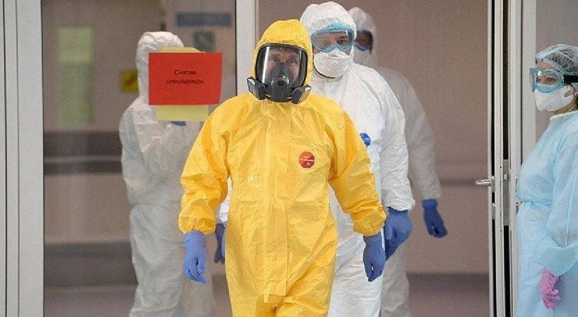 Putin'den heyecan yaratan Coronavirus açıklaması: 2-3 ay içerisinde...
