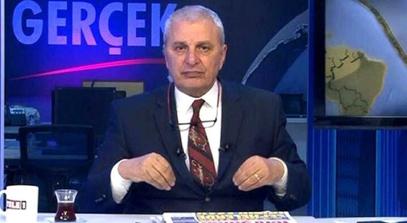 Halk TV ve Tele 1'e verilen cezalara tepki!