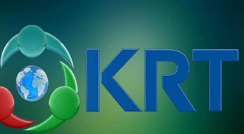 Krt TV Yayın Yönetmeni'nden engel açıklaması
