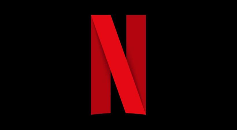 Netflix'ten flaş Türkiye kararı! Yüzde 25 azalacak...