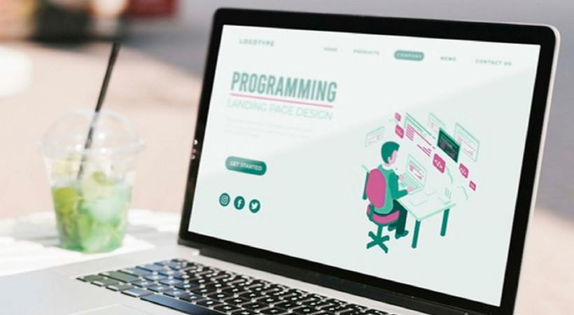 Okullardan yeni nesil online eğitim modelleri